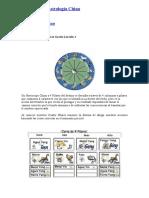 Astrologia china.doc