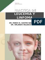 [Lab] Patología II - Linfomas y Leucemias