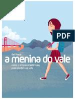 AMeninadoVale_BelPesce.pdf