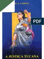 A Justiça Tucana Editado.pdf