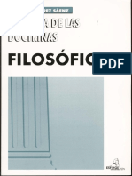 documents.tips_libro-historia-de-las-doctrinas-filosoficas-gutierrez-saenz.pdf