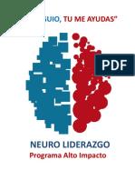 Neuro Liderazgo