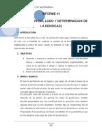 Informe Produc