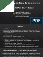 Logistica y Cadena de Suministro (4.3)