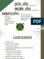 Arreglo_de_pozos_y_eficiencia_de_barrido.pptx