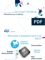 En.stm32 Marketing Pres