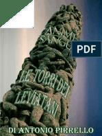 AeS Realta - Le Torri Dei Leviatani