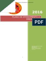 plano de emergencia patricia.docx