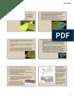 SP 10 Modelos.pdf