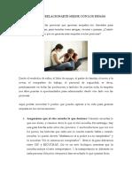5 TIPS PARA RELACIONARTE MEJOR CON LOS DEMAS.pdf