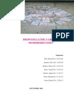propuesta lúdica grupal Domimedievando.docx