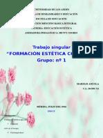 Trabajo Singular Grupo 1 Estetica (1)