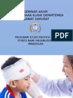 Seminar Gadar Ckb (2)