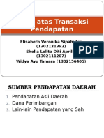 PPT AKN Revisi