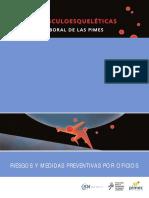 Lesiones_Musculoesqueleticas.pdf
