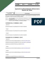 NE-2238.pdf