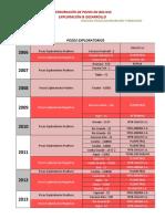 Banner_Id-136-161004-0418-2(1).pdf