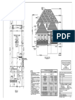 Aujla House Plan