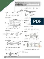 teoria_de_exponentes.doc