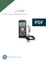 GEIT 50005ES Autosigma3000