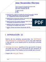 Tema_5_13-14.pdf