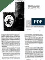 los-congresos-de-instruccic3b3n-y-sus-principios-rectores-bazant.pdf
