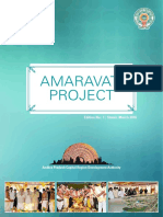 Amaravati Project Report - Ed1 March 2016