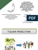 PPT MIni Project