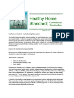 Healthy Home Standard.pdf