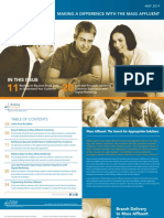 Mass Affluent White Paper.pdf