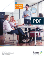 Mobility in 2015-10New Rules for Mobile Strategy and Success.pdf