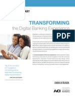 Transforming the Digital Banking Experience (Exec Sum).pdf