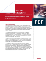 wptapthepowerofthecollaborativeemployee.pdf