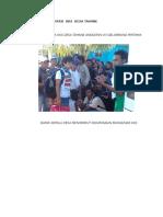 Dokumen Lampiran KKS
