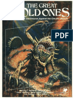The Great Old Ones.pdf