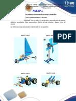 Anexo 1 - Tc 1 256598 Actualizado 21-09-16