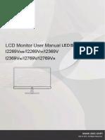 AOC_LCD_manual_ops.pdf