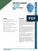 SpiralHE-12.1.1-rev8.pdf