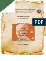 PORTAFOLIO VIRTUAL ROXANNA VERA.pdf