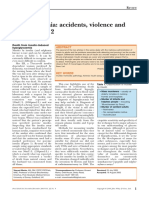 Second Article Practical Diabetes 2