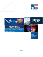 4. Indonesia Full Downloadable