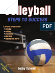 Schmidt, Becky Volleyball  steps to success.pdf