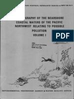 Uncompressed Oceanography Near Shore Voli