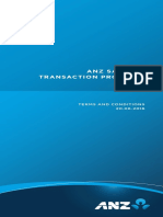 An z Savings Transaction Products t Csv 0313