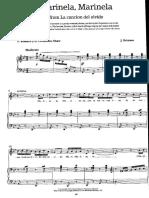 Zarzuela - La Canción del Olvido - Marinella.pdf