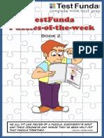 TestFunda-Puzzles-of-the-week-Vol_2.pdf