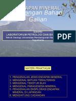 hitungcadangan-130921055527-phpapp01.pps