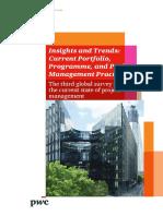 2013-08-insight-trends.pdf