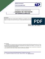 glosario_tratados.pdf