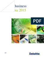 03 Doing Business Colombia 2015 Espanol - VF.pdf